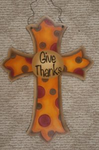 cross-give-thanks