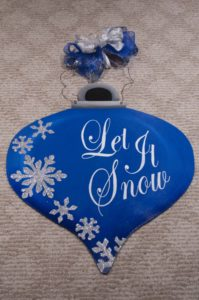 ornament-blue-with-let-it-snow