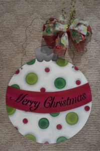 ornament-with-merry-christmas-red-stripe