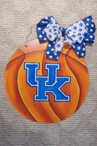 Basketball - UK